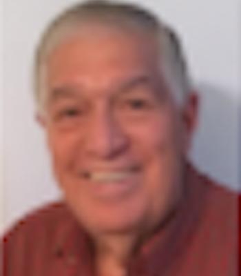 Profile picture of Bill Viera